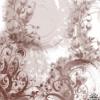blanmonje userpic