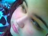 lipslikemorphne userpic