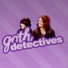 URA FEVER: R/N; Goth Detectives