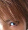 Hiroto_Daily