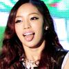 Genevieve~ ♥ :]: belat! :p