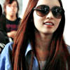 Genevieve~ ♥ :]: cool with shades