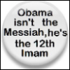 misc: 12th Imam