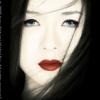 ananko_chan userpic