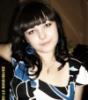 olya_lelina userpic
