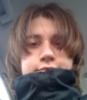vincdaniels userpic