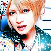 omahimitsu userpic