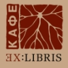 exlibris_daily userpic