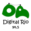 digitalrio