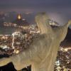Digital Rio - Cristo e Pão de Açúcar