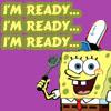 Я готов
