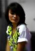 sarah_lorelyn17 userpic
