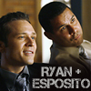 castle_ryan+esposito