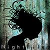 The Night Files