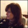 rebornfreedom userpic