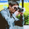 k_lafferty: Camera