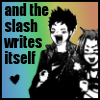8059 and the slash writes itself