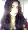 dafna1994 userpic