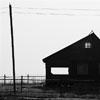 дом, жильё