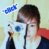 cezstahrr userpic