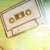 tape (cassette)