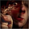 shoshiev userpic