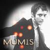 mumis