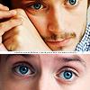 elijah eyes
