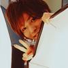ラナ☆: Yabu ☆ Peace!