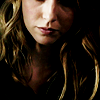 Supernatural: Jo
