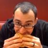 goblinburger