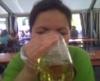 Pivo_1