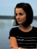 fedorenchik userpic