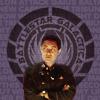 BSG gaeta icon
