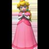 princess_132