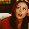Jenni-Wren: Phoebe