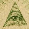 fnord, eye of providence
