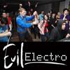 Evil Electro - Рейвы в Самаре и Уфе