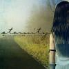 [FFVII]-Rinoa eternity