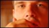 edelveisoff userpic