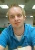 tomanicholson userpic