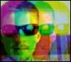 me_color