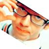 cammiel: [Glee] Arty-lentes