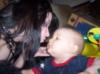 Eydon and Me