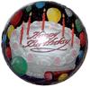 happy birthday, birthday, getting older, celebrations, cake