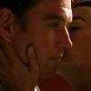 *~Kristen*~: NCIS - Tiva Kiss Still