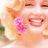 angelskiss: Marilyn - Flower