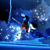 kingdom hearts : stairway to nothing
