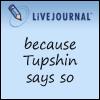 Tupshin says so.