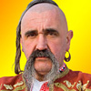 jesus_bandera userpic